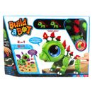 Build-a-Bot-2-en-1-Dinosaurio-Dragon