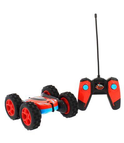 Tornado-Max-R---C-car
