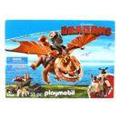 Playmobil-Dragons-Barrel-et-Patapez