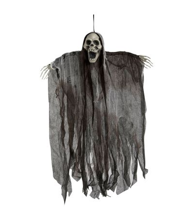 Esqueleto-Colgante
