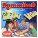 Juego-Rummikub-Estandar