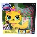 Littlest-Pet-Shop-Deco-Gatinha