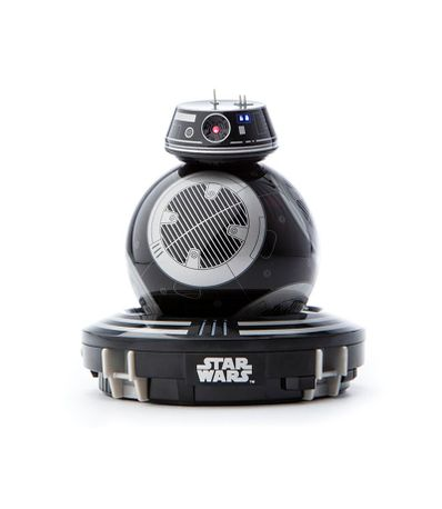 BB-9E-Victor-Delta-One-Sphero