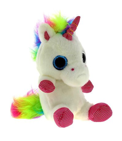 Peluche-unicornio-sentado-15-cm