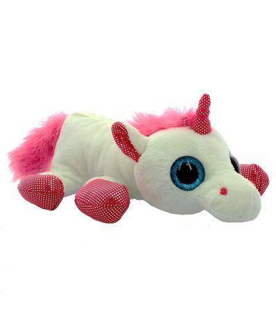 Peluche-unicornio-deitado-25-cm