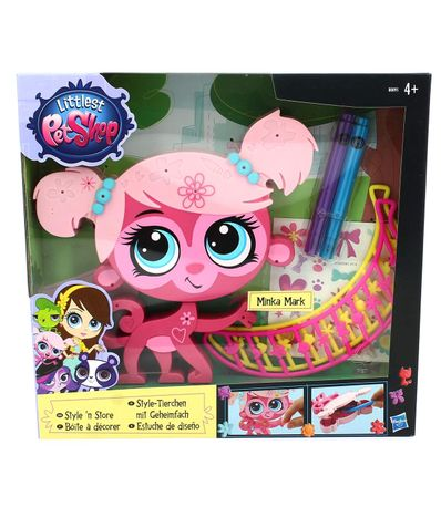 Littlest-Pet-Shop-Deco-Minka-Mark