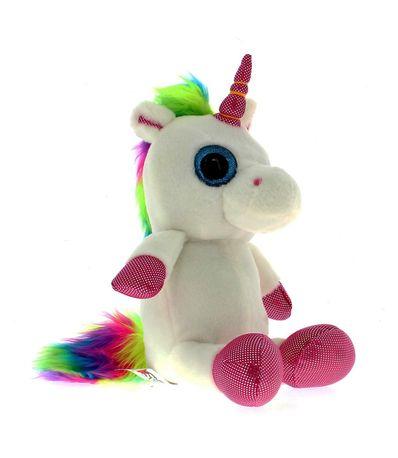 Peluche-Unicorn-25-cm