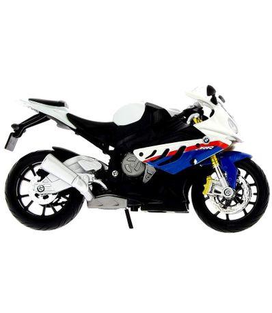 Moto-miniature-BMW-S1000RR-Echelle-1-12