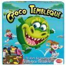 Juego-Croco-Tembleque