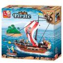 Set-Bloques-de-Construccion-Barco-Pirata