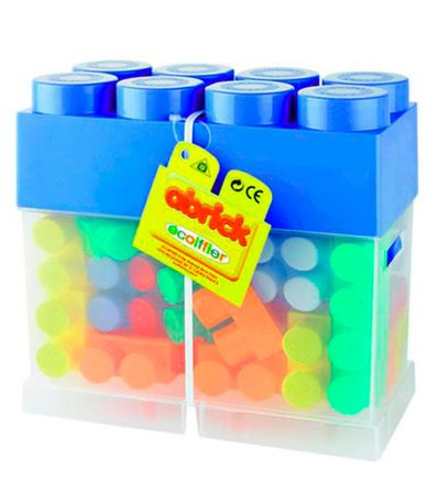 Caja-Maxi-Bricks