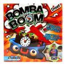 Jogo-Bomba-Boom