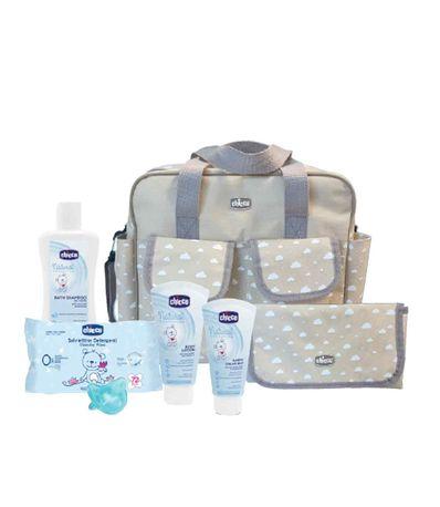 Bolso-Maternal-Cosmetica