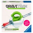 Gravitrax-Expansion-Looping