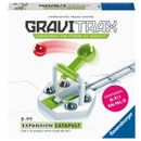 Gravitrax-Expansion-Catapulta