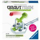 Gravitrax-Expansion-Catapulta