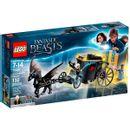 Lego-Animales-Fantasticos-Huida-de-Grindelwald