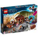 Lego-Animales-Fantasticos-Maleta-Criaturas-Newt