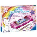 Magic-Unicorn-Crea-Pulseras