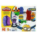 Play-Doh-Minions-ao-Ataque