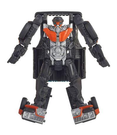 Transformers-Energon-Power-Hot-Rod