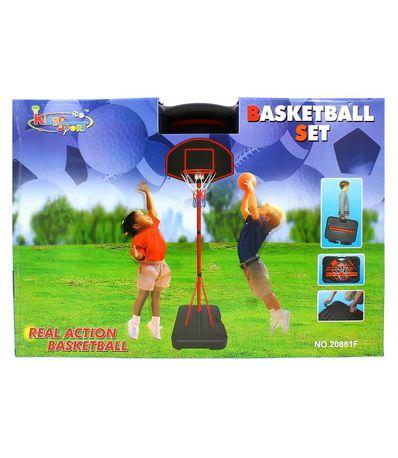 Set-de-Basketball-e-bola
