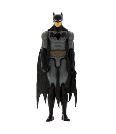 Figura-Batman-Liga-da-Justica