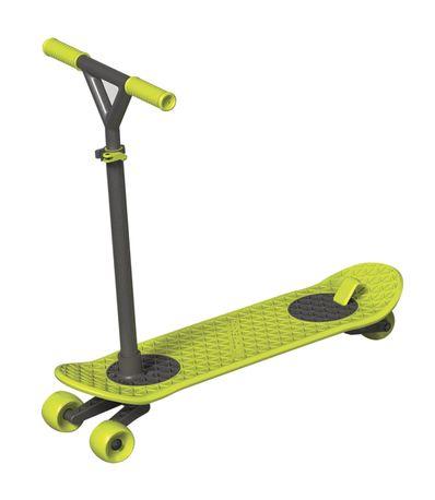 Morfboard-Scoot--amp--Skate