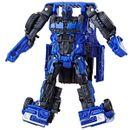 Transformers-Energon-Power-Dropkick