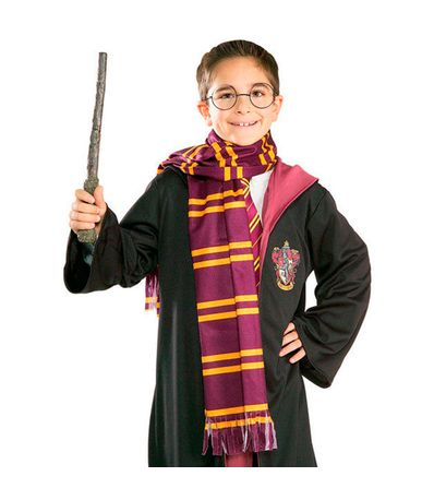 Harry-Potter-Bufanda-Infantil