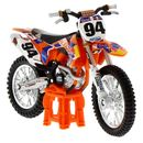 Red-Bull-KTM-Moto-Miniatura-450-SX-E-N5-01-18-escala