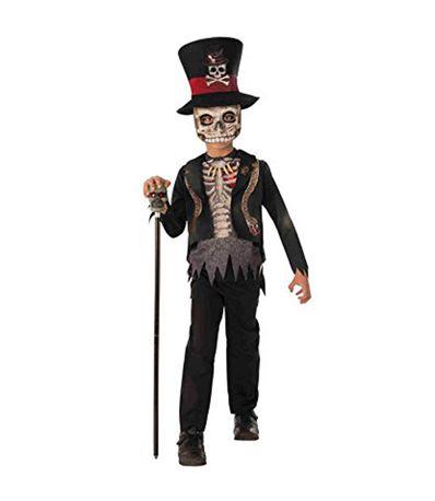 Disfraz-Voodoo-Boy