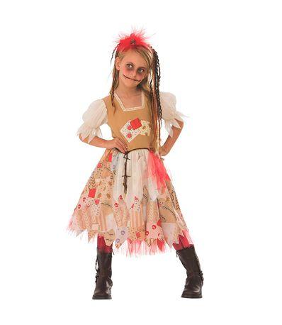 Disfraz-Voodoo-Girl
