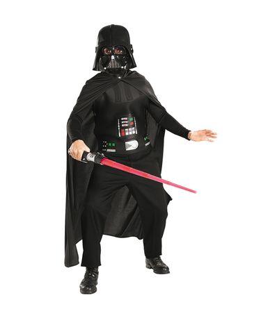 Deguisement-Star-Wars-Dark-Vador