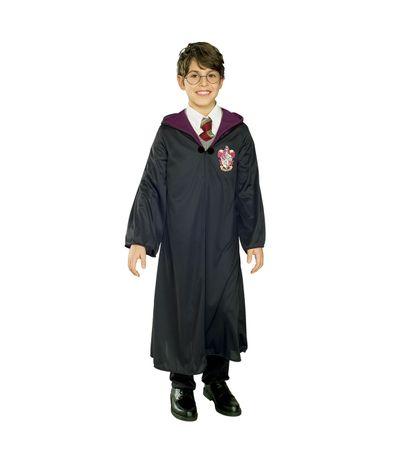 Harry-Potter-Disfraz