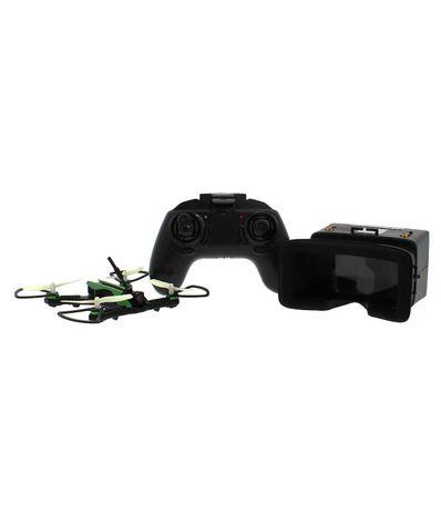 Dron-R58-con-Camara-y-Gafas-VR