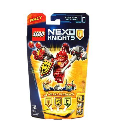 Lego-Nexo-Knights-Macy-Ultimate