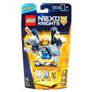 Lego-Nexo-Knights-Robin-Ultimate
