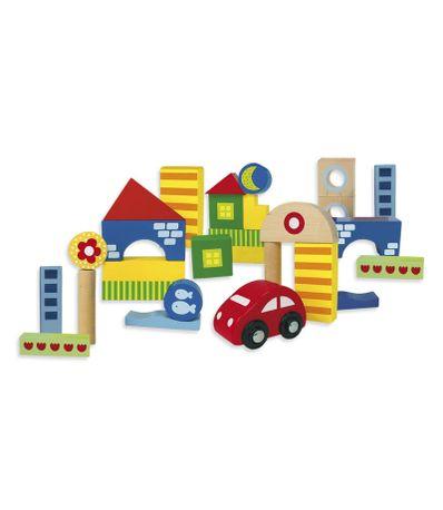 Pack-26-Pieces-Architecture-Bois