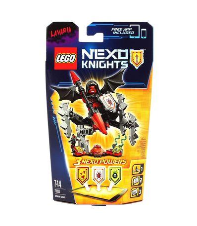 Lego-Nexo-Knights-Lavaria-Ultimate