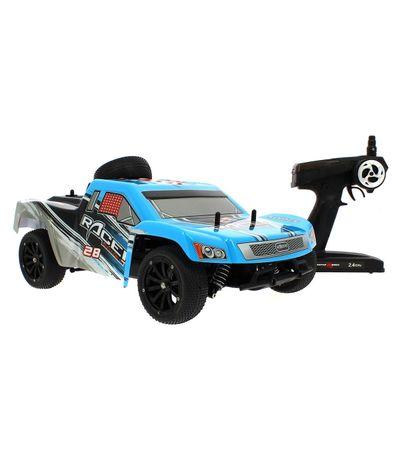 Coche-RC-Todoterreno-Racer-Escala-1-10