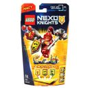 Lego-Nexo-Knights-Macy-Ultimate