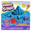 Kinetic-Sand-Castillo-Arena-Azul