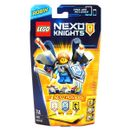 Lego-Nexo-Knights-Robin-Ultimate