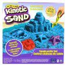 Kinetic-Sand-Castelo-Areia-Azul