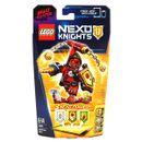 Lego-Nexo-Knights-Maitres-des-betes-Ultimate
