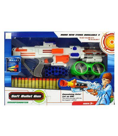 Pistolet-a-flechettes-pour-enfants