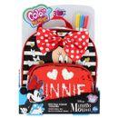 Mochila-Reversivel-Minnie-Mouse-Color-Me-Mine