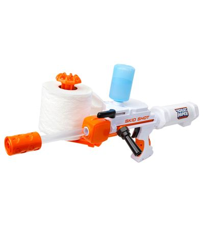 Pistola-Blaster-Toilet-Paper