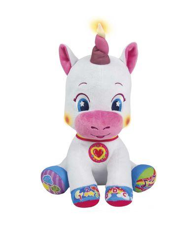 Baby-Unicornio